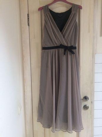 Платье элегантная классика Karen Millen Laura Ashley