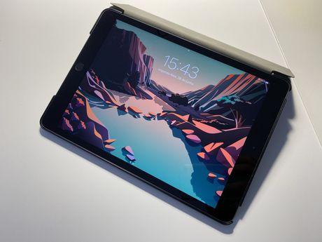 iPad 8 geração 2020 com 128gb