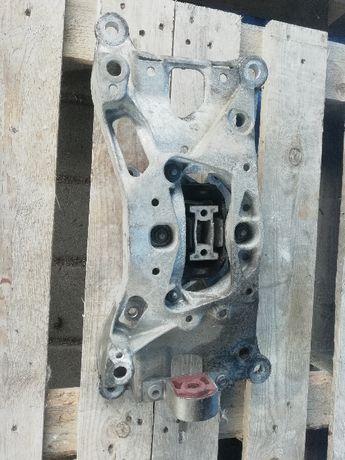 Łapa Poduszka Mocowanie Skrzyni Automat Audi A4 B9 8W 2.0