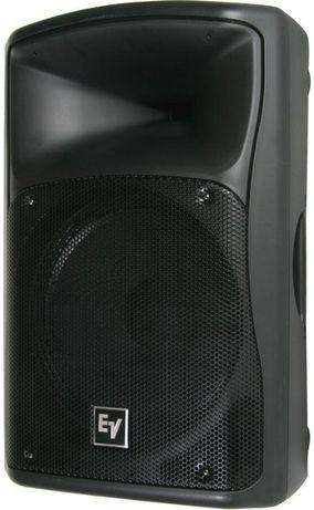 Electro Voice ZX4 Новая 1 шт.