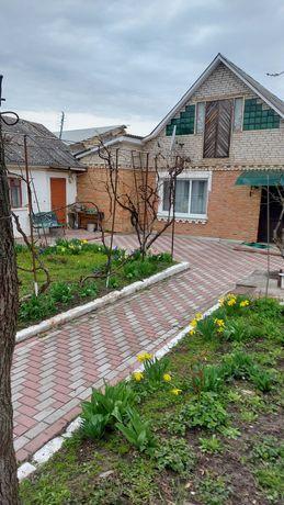 Продам будинок на вул. Московській, Староміський р-н, м.Вінниці