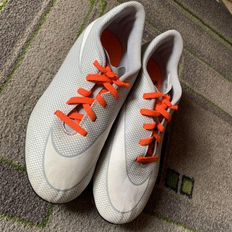 Копочки Nike
