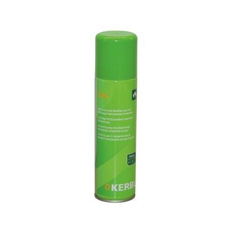 Gaz do dekornizatora KERBL 110 ml