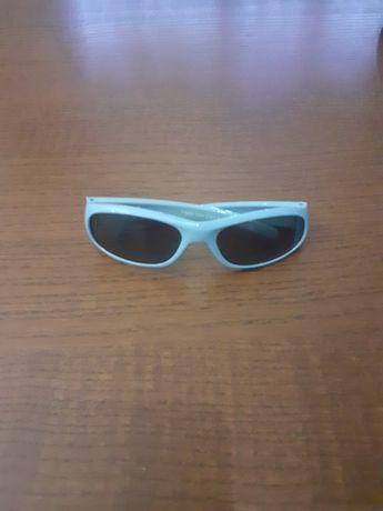 Óculos de Sol Bebe Chicco (0 aos 18 meses)