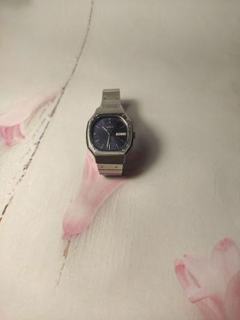 Женские часы Seiko(старинные)