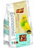 VITAPOL karma economic PAPUŻKI FALISTEJ 1,2 kg