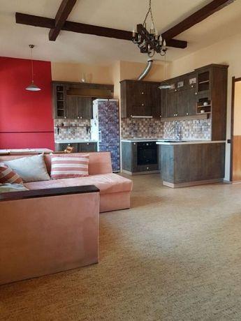 Продам шикарную квартиру в Центре (АНАЛОГОВ НЕТ)