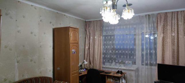 Продам 1-но кімнатну р-н Інституту Зв'язку
