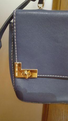 Продам сумку в идеальней.состоянии Jane Shilton,300