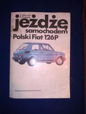 Informacje Fiat 126 p