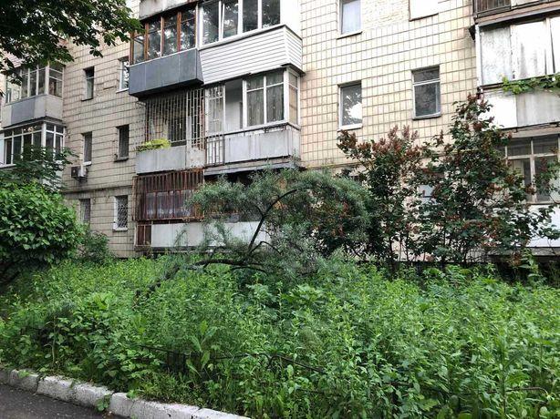 Компактная,  уютная 1к. квартира проспект Глушкова 24