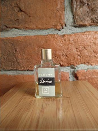 Perfumy damskie Bolero Florina PRL