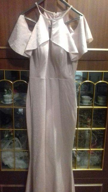 сукня,плаття,платье