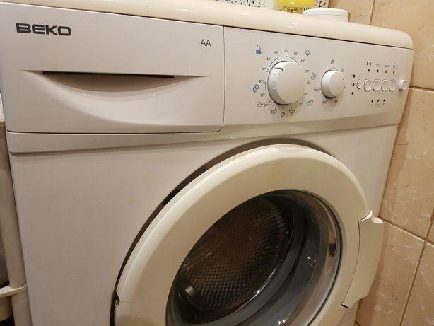 Części do pralki beko WMP 24500