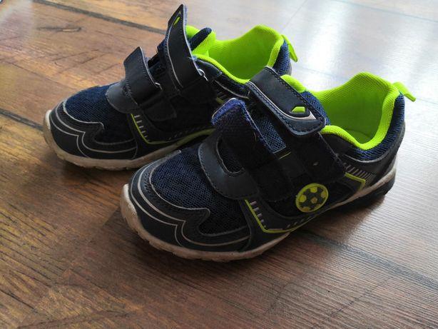 Buty dziecięce roz 28