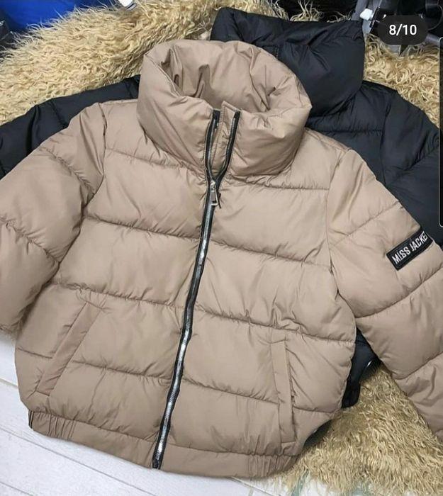 Курточка осенняя, куртка Днепр - изображение 1