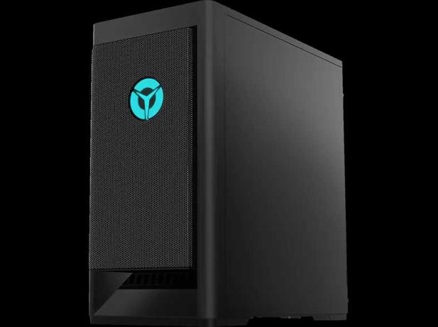 Lenovo Legion Tower T5 RTX 3060 12GB,Ram 16GB, Bluetooth 5.0,WIFI 6 AX