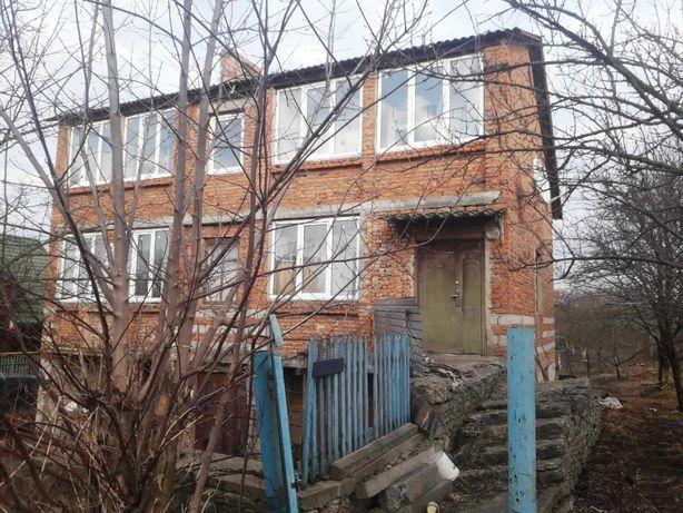 Продам будинок в с.Слобідка-Кульчієвецька вул.Спортивна 4,as848433