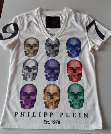 Philip plein s