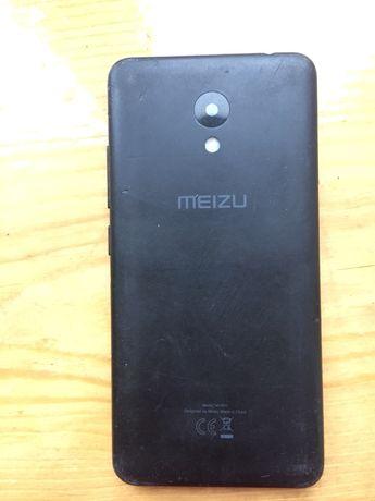 Meizu m3s/m5c