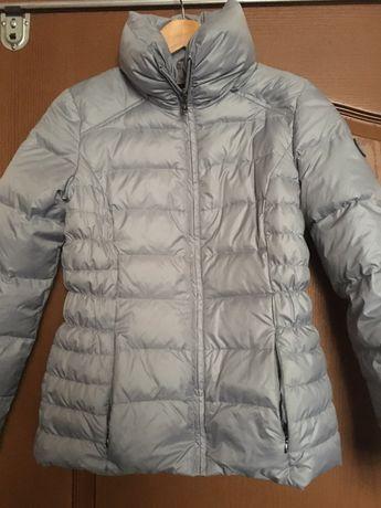 Куртка курточка GUESS