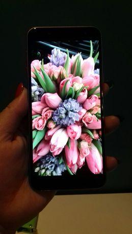 Samsung Galaxy j6 , самсунг , смартфон