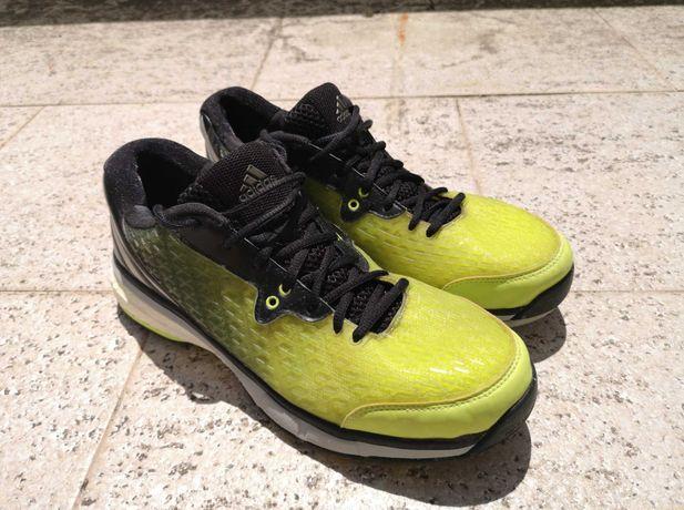 Sapatilhas Adidas Andebol / Volley