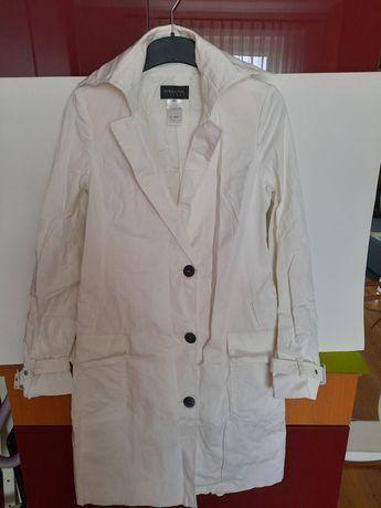 Płaszcz wiosenno letni Patrizia pepe