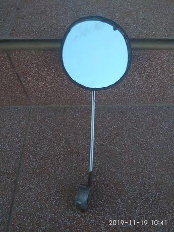 Зеркало Іж