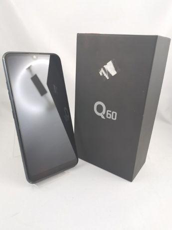 Lombard na Lewara Telefon LG Q60