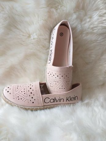 Nowe  buty   CK   36   37   38   39   40