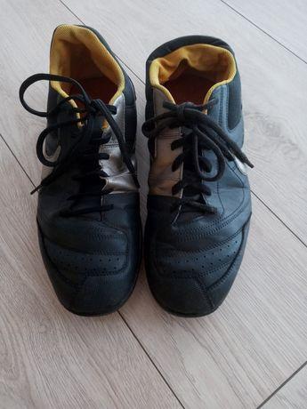 Buty Halowki Nike r 47.5 dl 31 cm