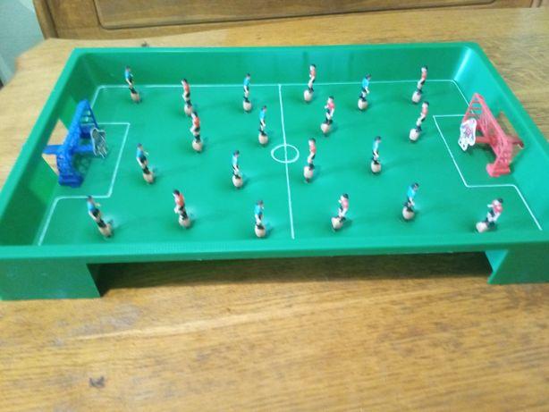 Продам настільну гру - футбол