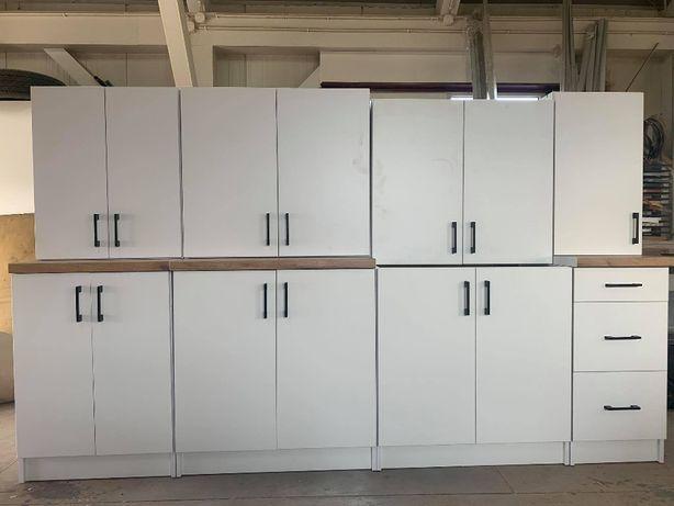 Meble kuchenne 2,60/2,80m