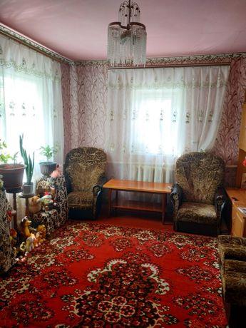 Продається будинок в м. Пирятин, Полтавська область