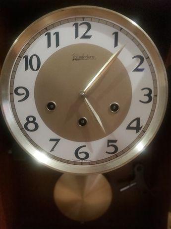 Relógio Reguladora de Parede - RARO