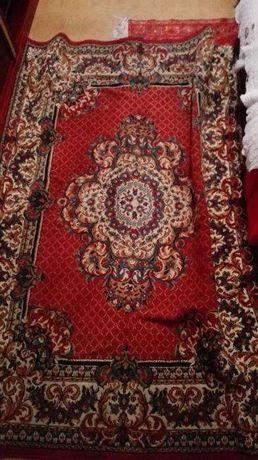 Carpete para chão