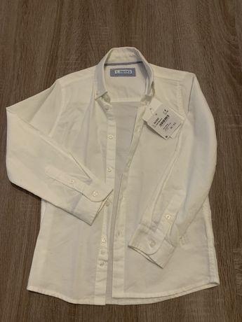 Camisa Mayoral rapaz