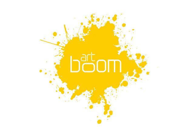 Usługi graficzne, wizytówki, grafika na social media, logotyp
