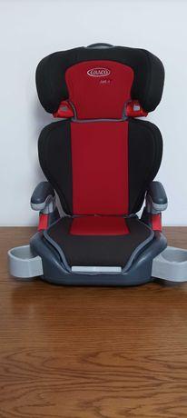 Graco Junior Maxi 15-36-fotelik samochodowy