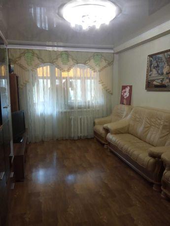 Продам двухкомнатную квартиру в г. Родинское