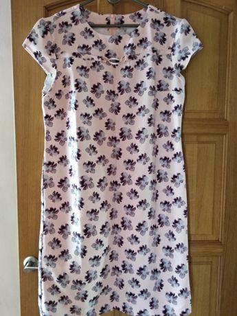 Новое платье взрослое