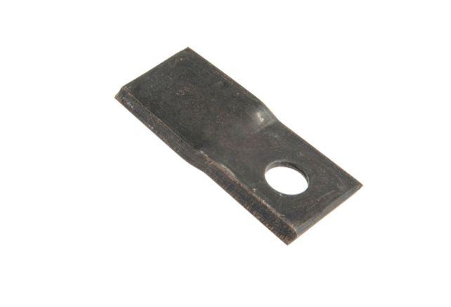 Nóż kosiarki rotacyjnej Claas Disco nr. 952043 lewy, 952042 prawy