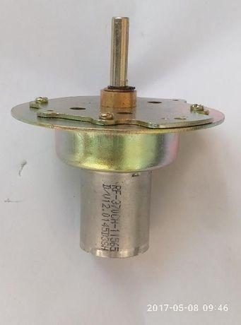 двигатель для сервоприводных стабилизаторов