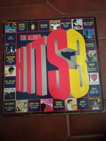 The Album Hits 3