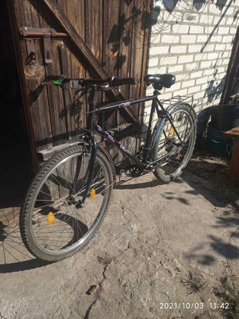 """Велосипеды 26"""" б/у"""