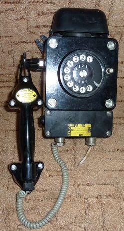 aparat telefoniczny Fernsing Essen dGFG 5010W