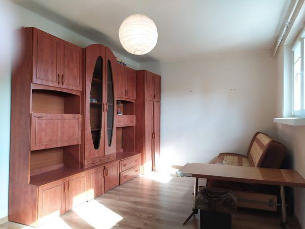 Mieszkanie 40m2 - 2 pokoje