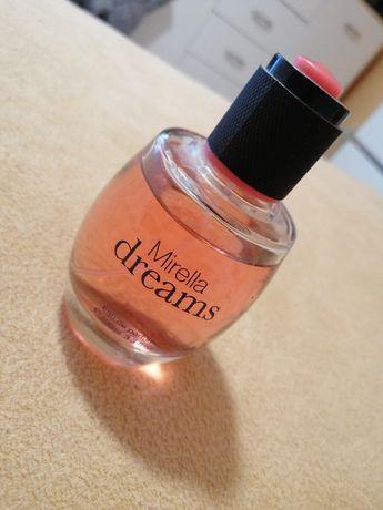 mirella dreams perfume