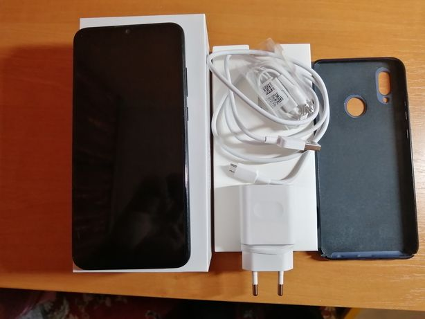 Huawei P Smart  3/64